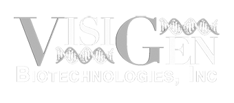 Visigen Biotechnologies